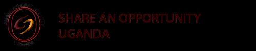 Share An Opportunity Uganda
